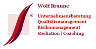 Mediation Wirtschaft Wolf Braune Kooperaton see-you-way